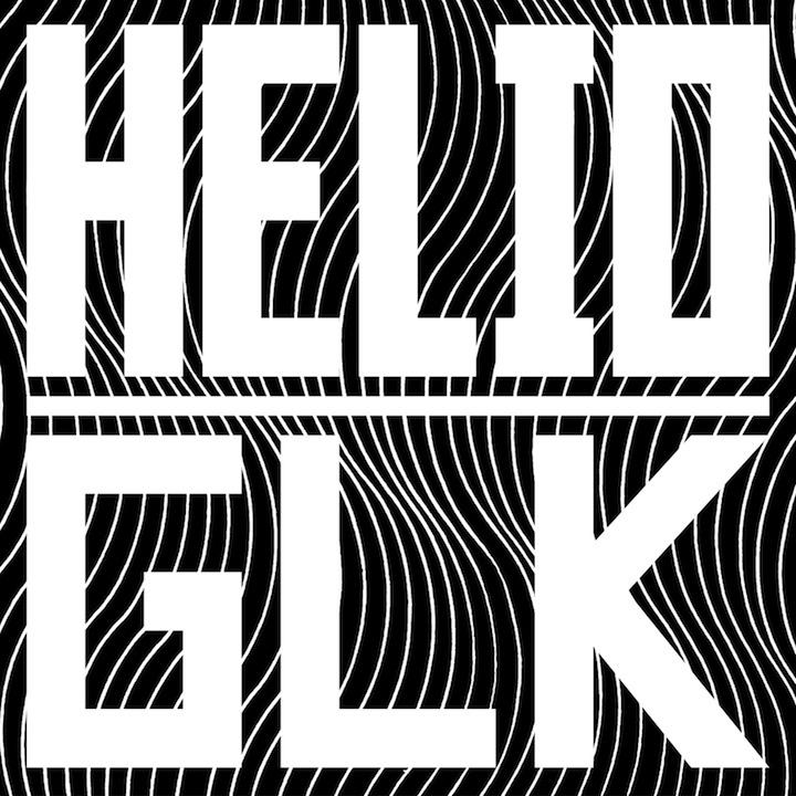 Gaslamp Killer – HELIO X GLK