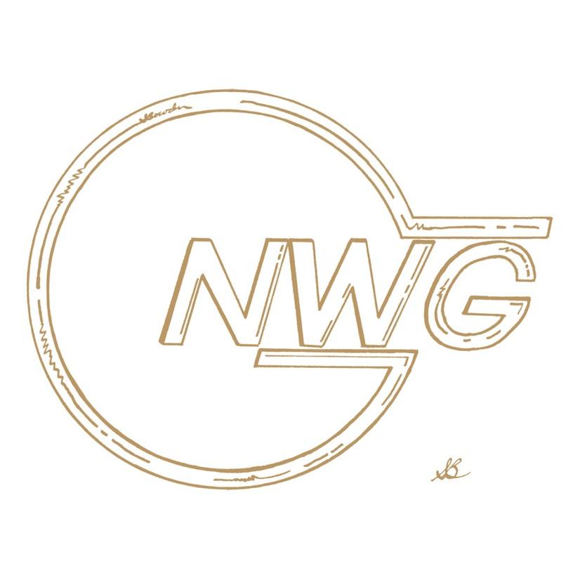 New World Generation – New World Generation