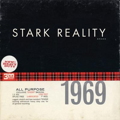 Stark Reality – 1969