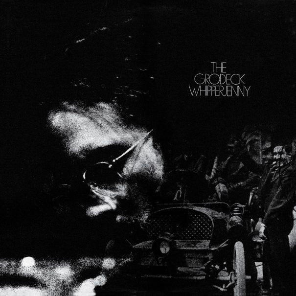 David Matthews – The Grodeck Whipperjenny